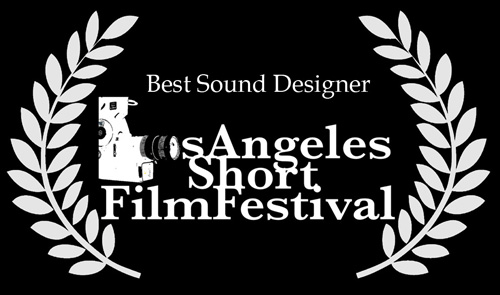 los angeles short film festival