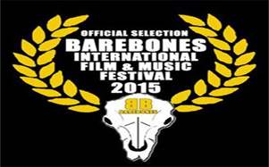 barebones international film & music festival