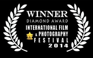 international film & photography festival