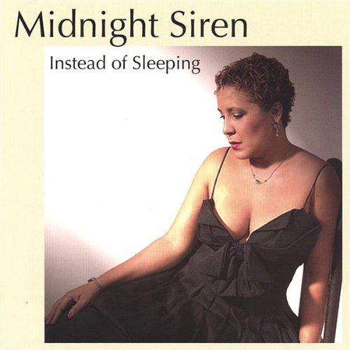 Midnight Siren