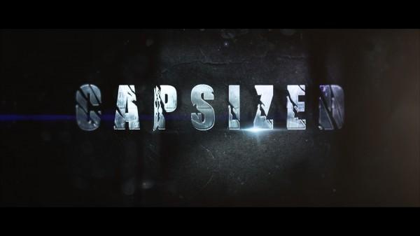 Capsized Teaser 1 Image