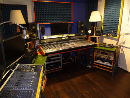 Studio 2s_500px