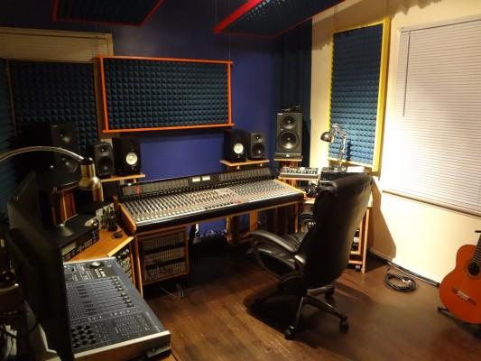 Studio2_web