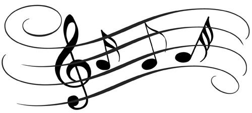 music_pic1