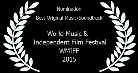 World music & independent film festival 1