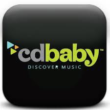 cdbaby1
