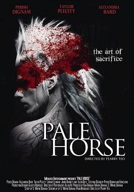 Pale Horse Film